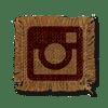 Abita Roasting Co. Madisonville Instagram